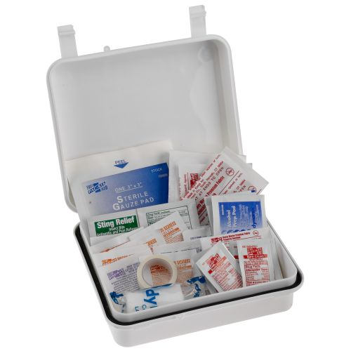 Orion 74-Piece Fish 'N Ski First Aid Kit