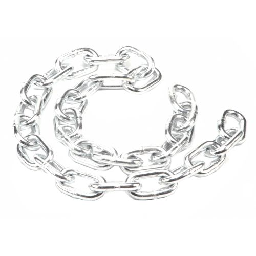 "Reese 36"" Open-Style Safety Chain"