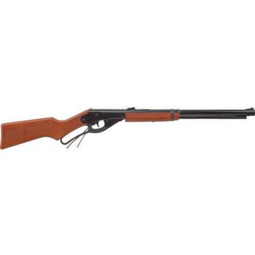 Display product reviews for Daisy® Red Ryder Air Rifle