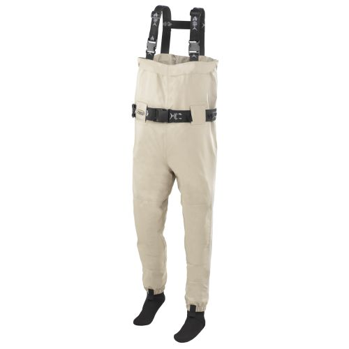 Magellan Outdoors™ Boys' Freeport Breathable Waders