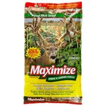 Evolved Harvest Maximize 15 lb. Spring and Summer Forage