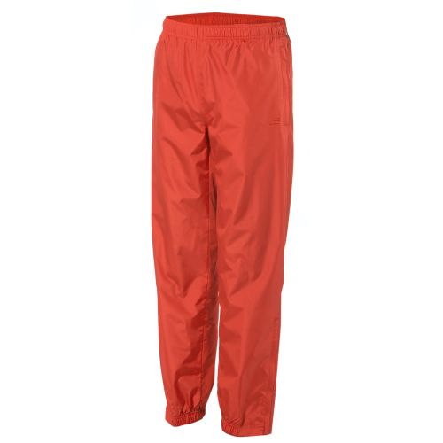 BCG™ Men's Basic Jersey-Lined Pants