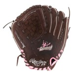 Rawlings® Youth 11