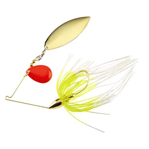 War Eagle Custom 3/8 oz Spinnerbait