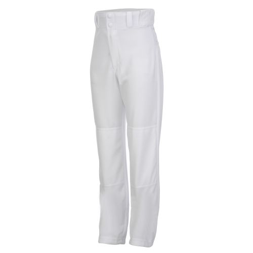 Rawlings Kids' Flare Relaxed-Fit Medium-Weight Baseball Pant