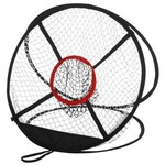 Golfmate® Pop-Up Chipping Net