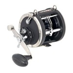 Penn® GT Level Wind 340-GT2 Conventional Reel, Right-handed
