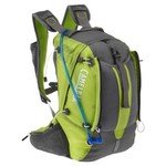 CamelBak Octane 18X™ 100 oz. Hydration Pack