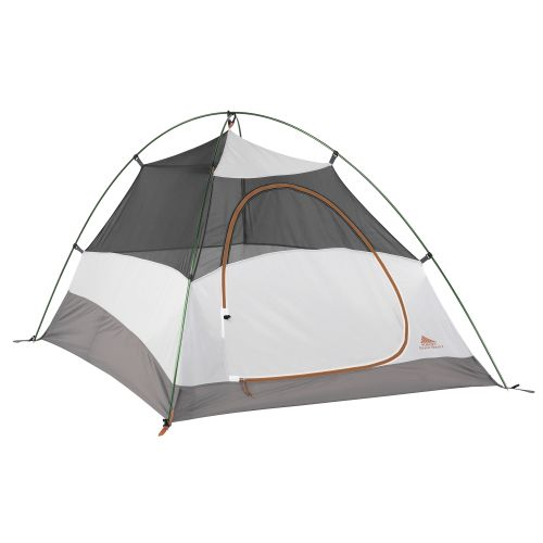 Kelty Trail Grand Mesa 2 Technical Dome Tent