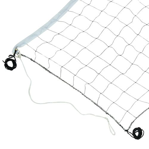 Image for Superior Rope Volleyball Net from Academy