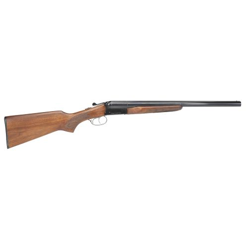 Stoeger Coach 12 Gauge Break-Action Side by Side Shotgun