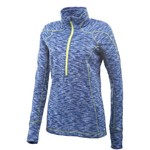 Columbia Sportswear Women's Optic Got It™ Half Zip Jacket