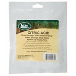 LEM 3 oz. Citric Acid Packet