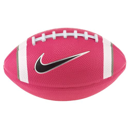 Display product reviews for Nike 500 Mini Football