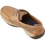 Sperry Men's Lanyard Shoes - view number 3