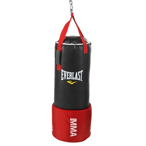 Everlast® MMA OmniStrike Heavy Bag