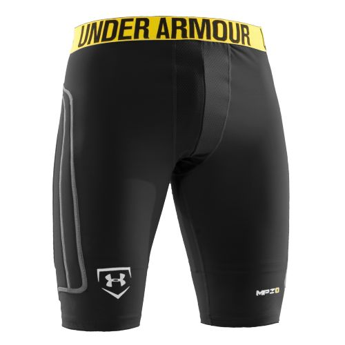 Under Armour® Men's Break III Slider Short