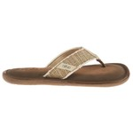 Crevo Men's Monterey Sandals