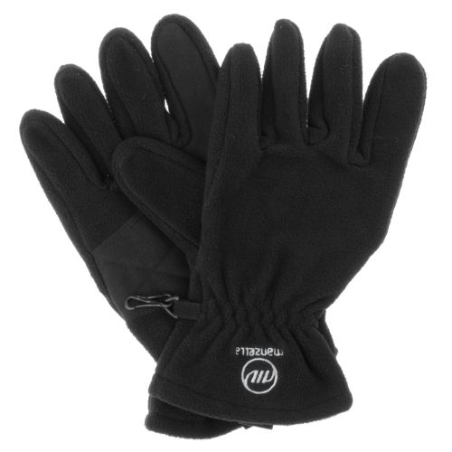 Manzella Men's Tahoe Gloves