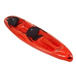 Perception Sport Doubleplay DLX 12' Kayak