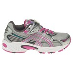 ASICS® Kids' Pre-Galaxy™ 5 Running Shoes