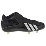 adidas Men's Response Mid Fly Mid-Top Football Shoes