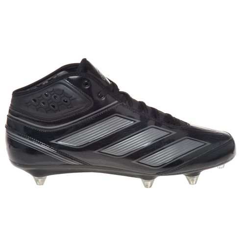 adidas Men's Malice Football Cleats