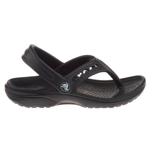Crocs™ Kids' Baya Summer Flip-Flops