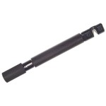 Lansky Diamond Carbide Tactical Sharpening Rod