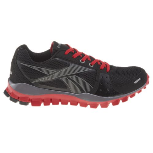 Reebok Kids' RealFlex Transition Running Shoes