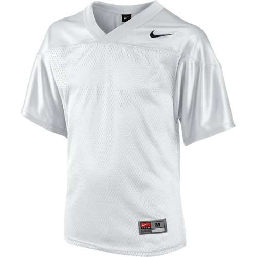 Image for Nike Boys' Core Football Practice Jersey from Academy