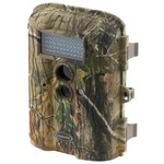 Moultrie Game Spy® I-35 4.0 MP Infrared Game Camera
