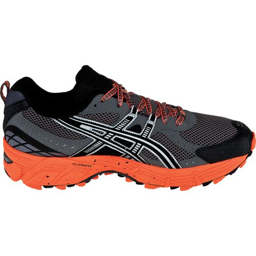 ASICS® Men's Gel-Kahana® 6 Running Shoes