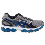 ASICS® Men's Gel-Nimbus 14 Running Shoes