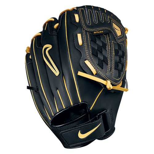 "Nike Youth Diamond Elite Prospect 11"" N-Flex Web Glove"