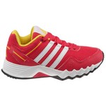 adidas Youth Adifaito K Running Shoes