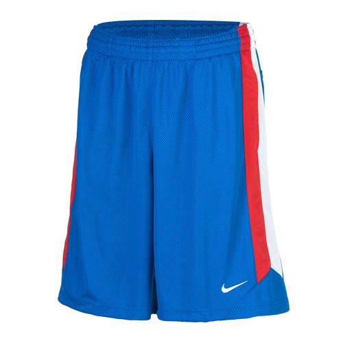 Nike Men's Bold Pride Basketball Short