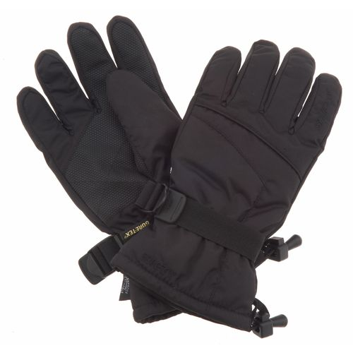 Display product reviews for Seirus Adults' Phantom Gore-Tex Gloves