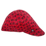 ZANHeadgear® Adults' Skull Pattern Welder's Cap