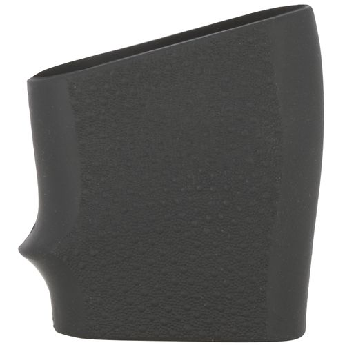 Image for Hogue Handall Jr. Small Grip Sleeve from Academy