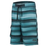 O'rageous® Men's True Boardshort