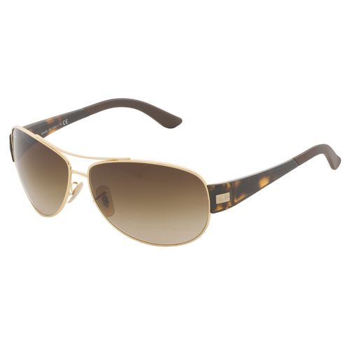 Ray-Ban Men's RB3467 Sunglasses