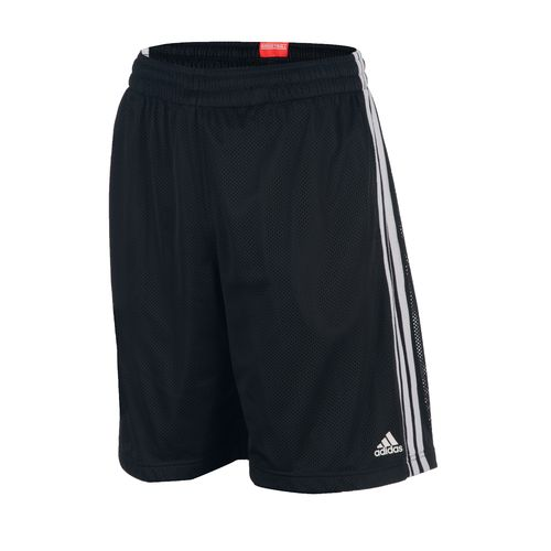 Image for adidas Men's Triple Up 2.0 Basketball Short from Academy