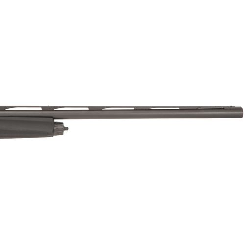 Remington Versa Max Sportsman 12 Gauge Semiautomatic Shotgun - view number 5