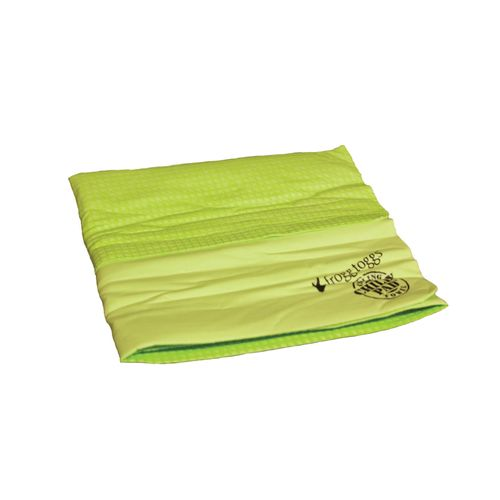 frogg toggs® Chilly Pad Cooling Towel