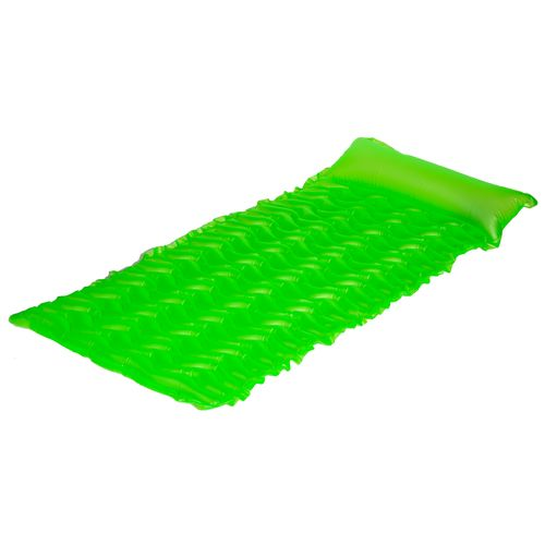 INTEX® Tote 'N Float Wave Mat