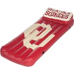 Team Sports America NCAA Pool Float