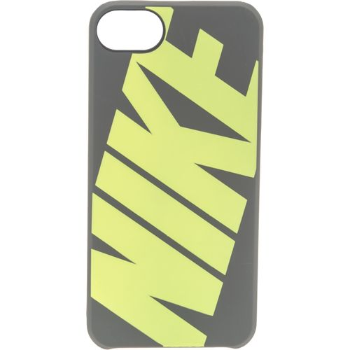 Image for Nike Classic Hard Case for iPhone 5 from Academy