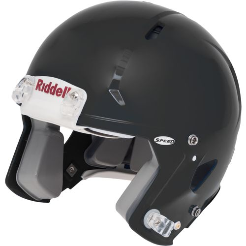 Riddell Youth Revolution Speed Classic Football Helmet