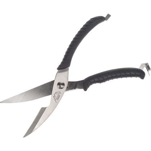 Outdoor Edge Game Shears